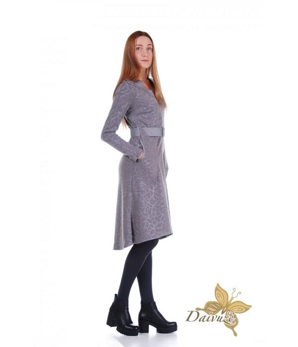 Suknelė D135