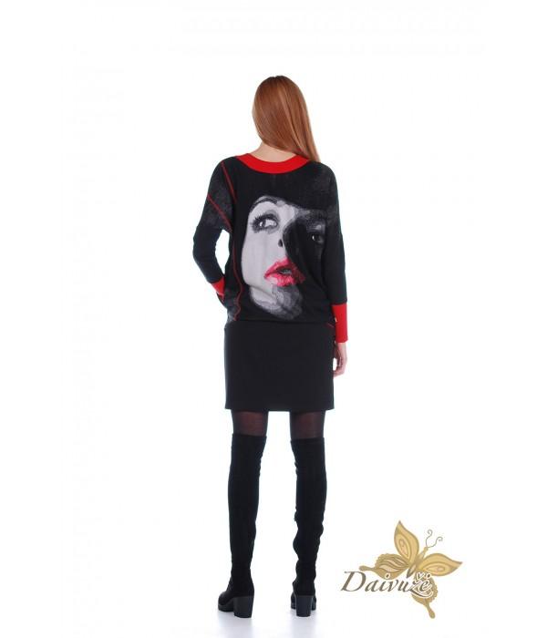 Suknelė N04-1