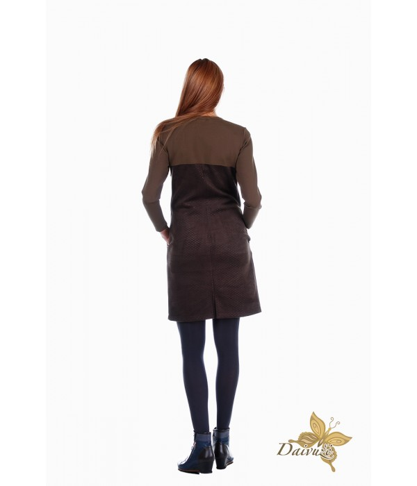 Suknelė Z34-1