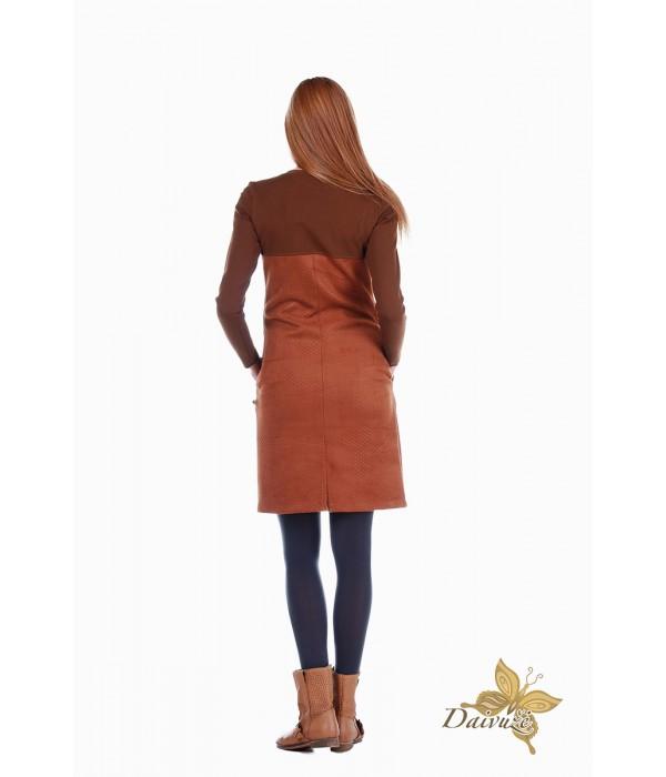 Suknelė Z34-3
