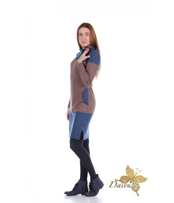 Suknelė Z33