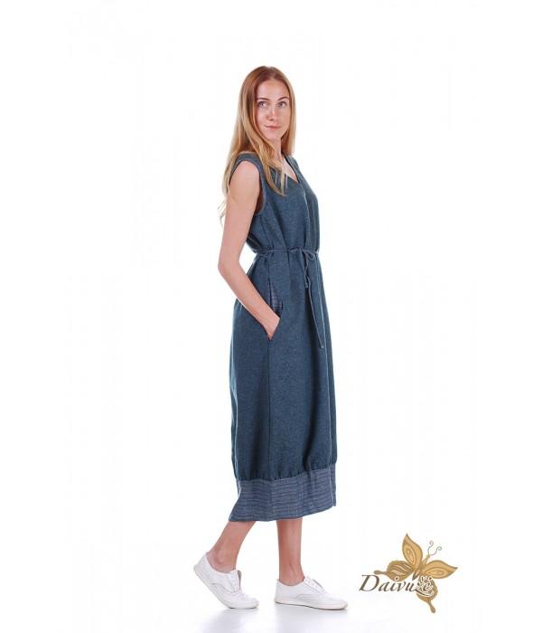 Suknelė D143-1