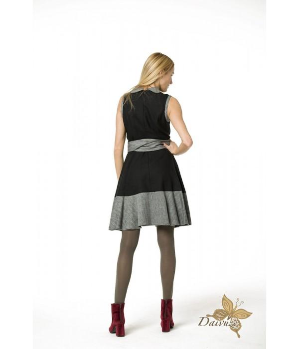 Suknelė D134