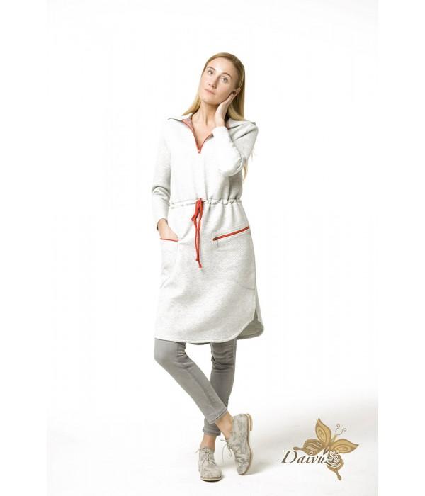 Suknelė D150-1