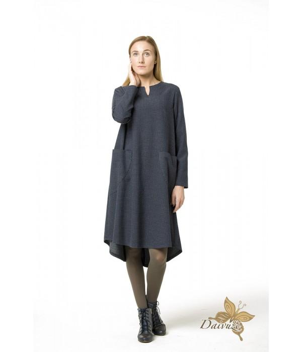 Suknelė D151