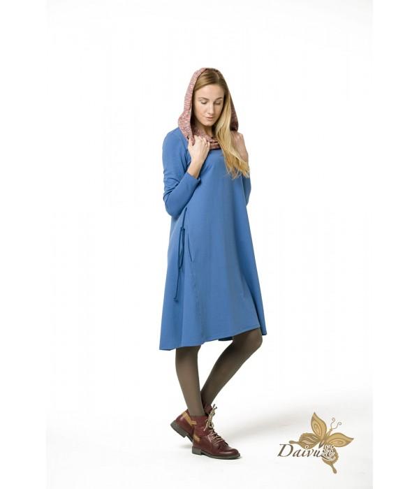 Suknelė DT126-3