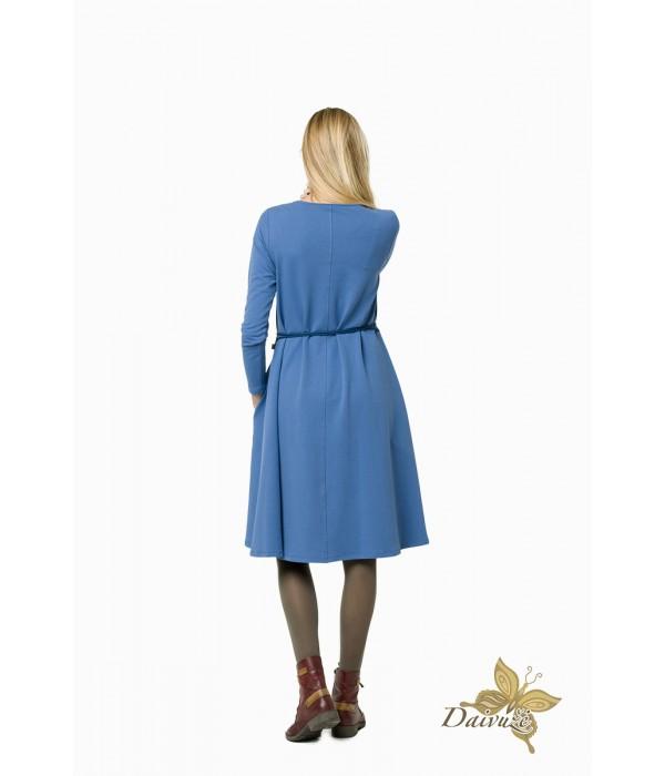 Suknelė DT126-4