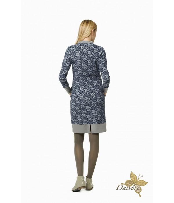 Suknelė Z41