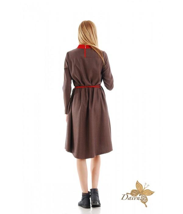 Suknelė Z45-1