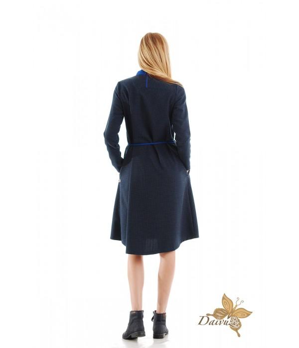Suknelė Z45-2