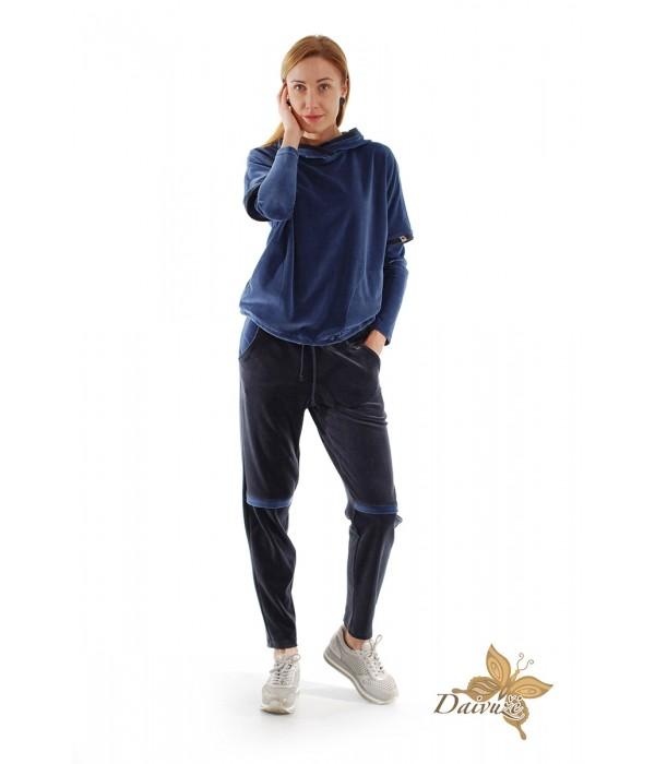 Sportinis kostiumas TR3