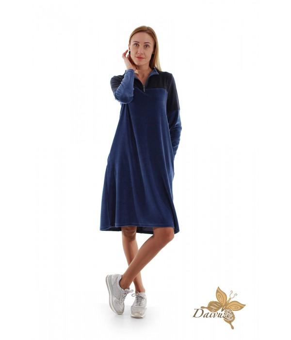Suknelė N107-1