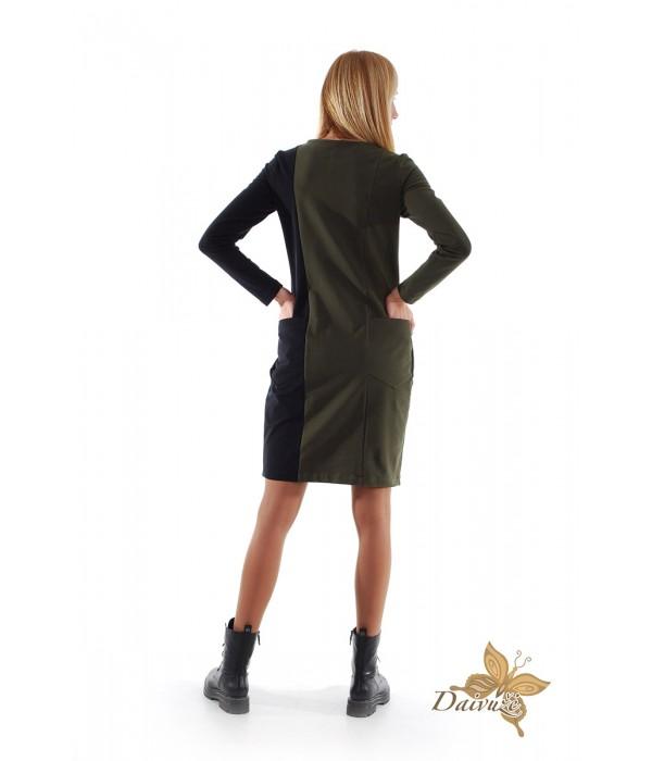 Suknelė N108-2