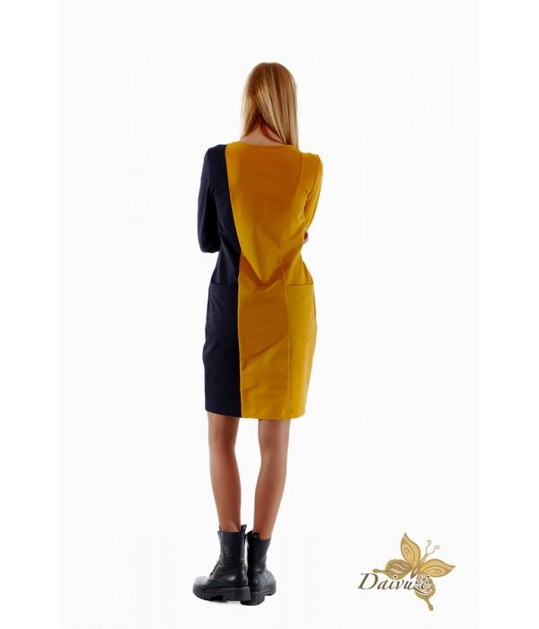 Suknelė N108-1