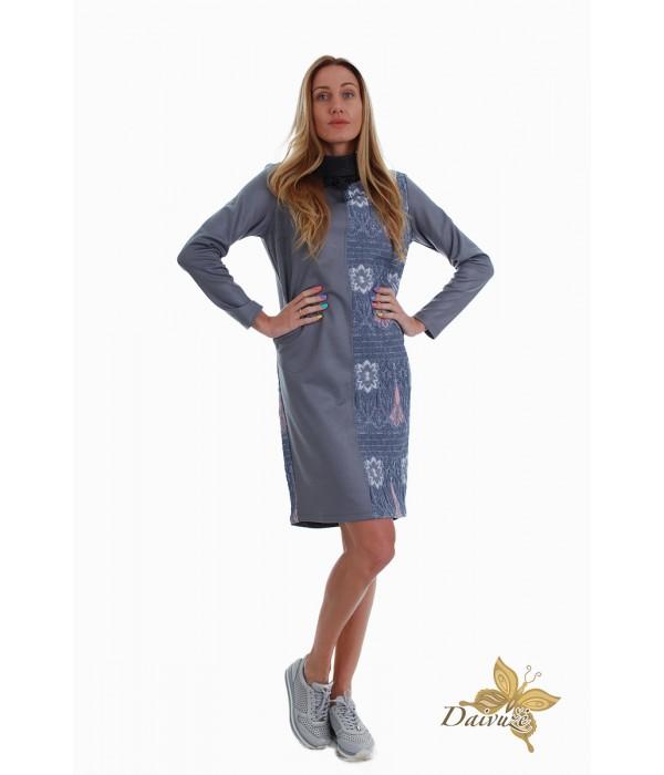Suknelė N111