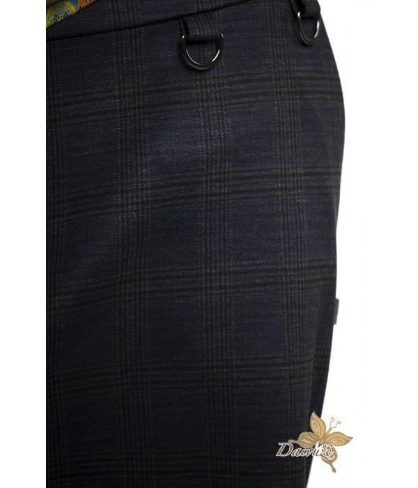 Kelnės Z50-3