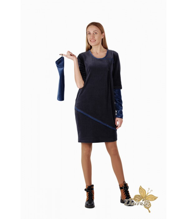 Suknelė Z62-1