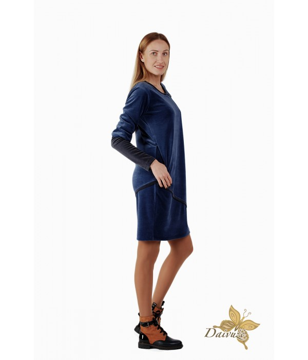 Suknelė Z62-2