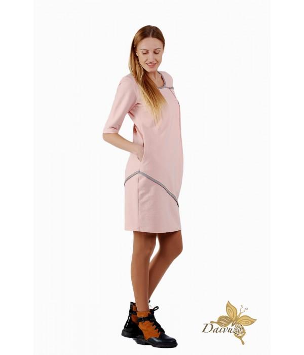 Suknelė Z62-3