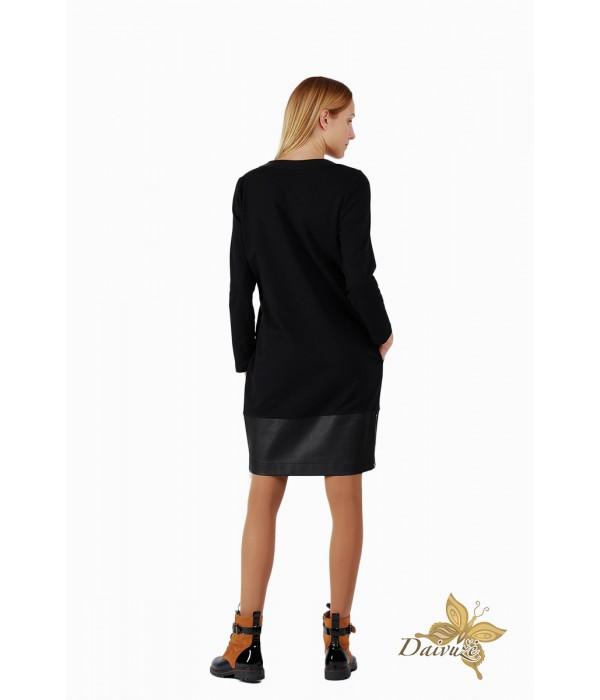 Suknelė Z63