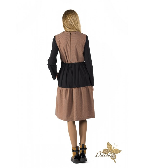 Suknelė N114