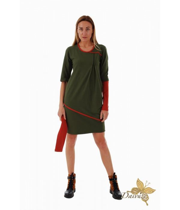 Suknelė Z62-4