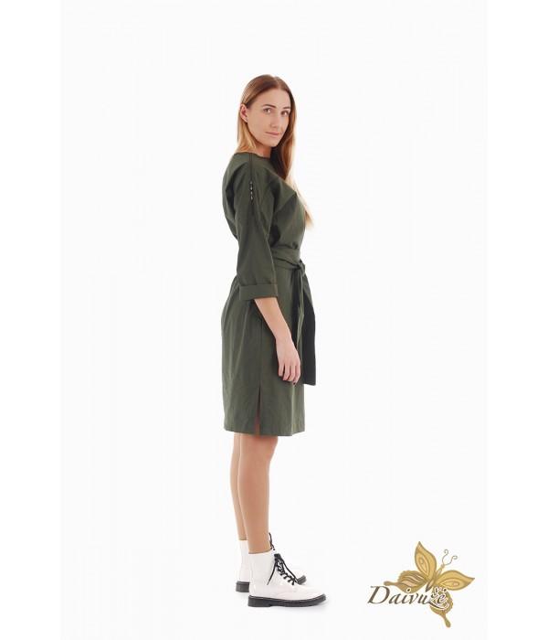 Suknelė Z83